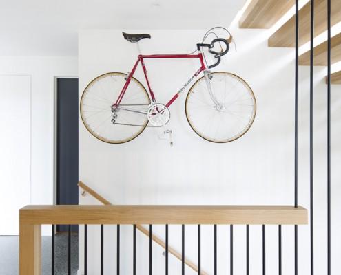 Stairs // HOUSES MAGAZINE