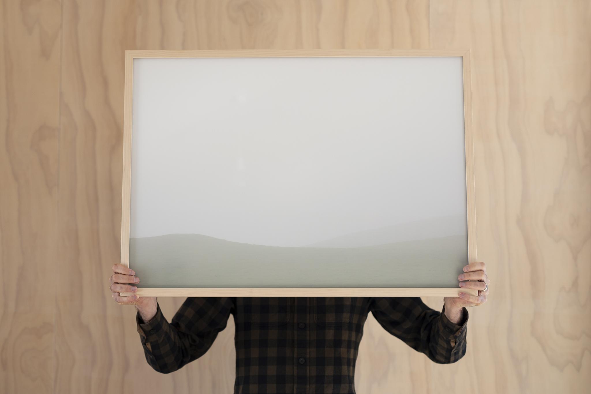 Whaingaroa Fog